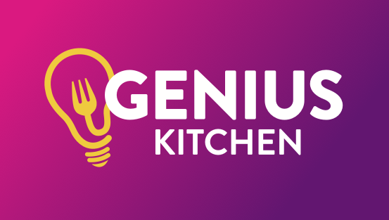 Genius Kitchen - Saves